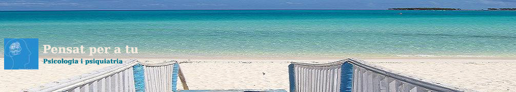 Psicólogos Mallorca | Pensat per a Tu